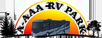A-AAA RV Park